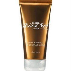 3/$50 - New! Mark Ibiza Sol after sun body cream